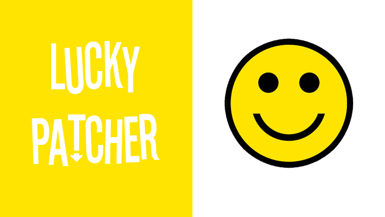 Aplikasi Lucky Patcher Download