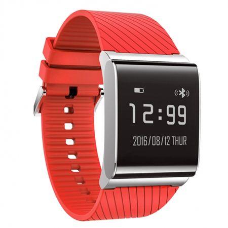 Smartwatch-dibawah-500-ribu