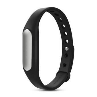 Smartwatch Murah Harga Dibawah 500 Ribu