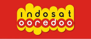 cara berhenti paket yellow indosat 2019