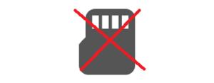 kartu sd tidak terbaca di android