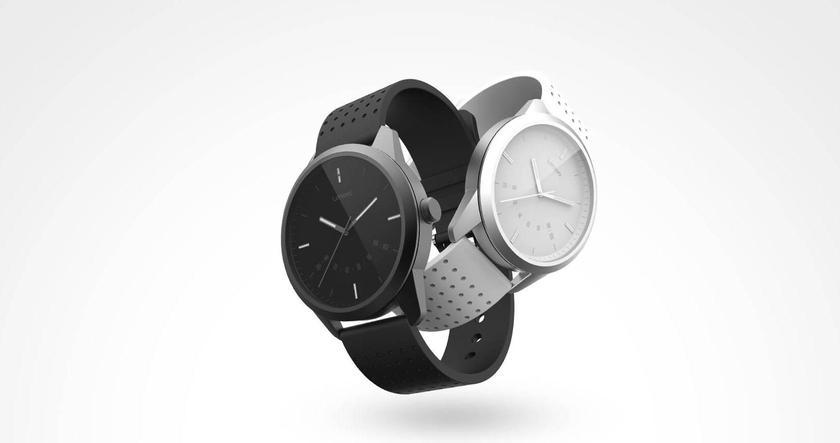 smartwatch dibawah 500 ribu