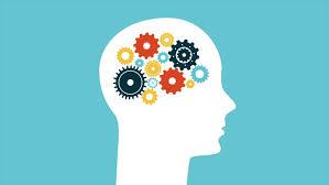 Cara untuk menggali potensi diri untuk menciptakan hal  yang inovatif kreatif dalam wirausaha