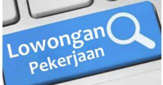 Grup atau channel untuk mencari kerja lewat telegram