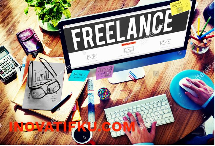 Situs Lowongan Kerja Online Part Time Untuk Mahasiswa Atau Pelajar Inovatifku