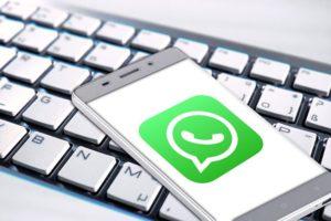 penyebab whatsapp diblokir