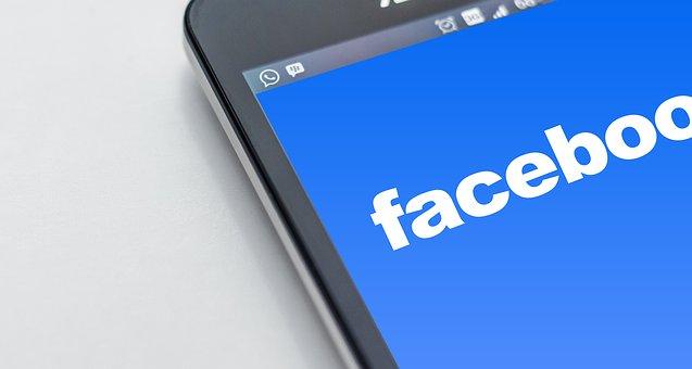 Facebook Lite Tidak Bisa Dibuka