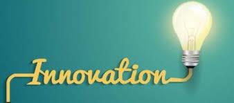 mengapa perusahaan harus melakukan inovasi dalam bisnisnya