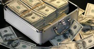 4 Keuntungan yang Akan Anda Dapatkan Jika Anda Berinvestasi