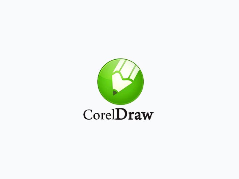 corel draw tidak bisa diinstal