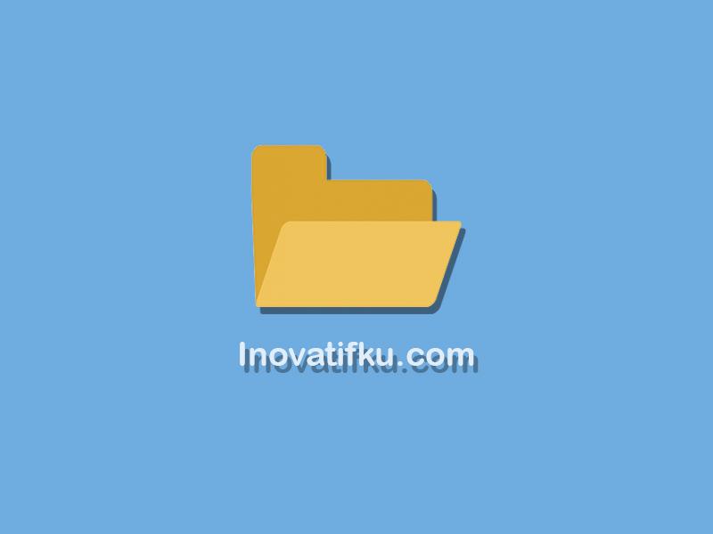 file yang tidak bisa dihapus di android