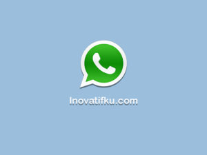 melihat status whatsapp yang sudah dihapus