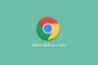 mempercepat-download-di-chrome