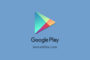 Autentikasi Google Play Store