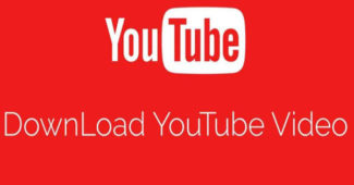 Cara Cepat mendownload video di youtube