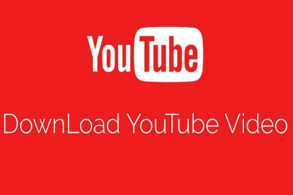 Cara Cepat mendownload video di youtube