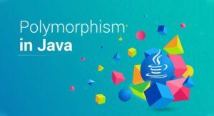 Menjelaskan pemrograman java tentang polymorphism dengan overloading dan overriding