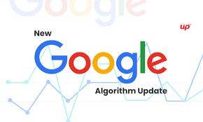 Visitor blog di akibatkan oleh pembaruan dari algoritma google terbaru. Ini merupakan penyebab dan cara mengatasi visitor turun akibat algoritma google terbaru