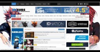 Beberapa situs download film tahun 2020 yang bisa di jadikan pengganti situs website indoxxi