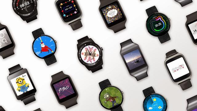 Cara mudah dan cepat mengatasi smartwatch error atau tidak bisa konek dengan internet