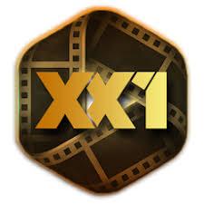Situs website untuk download film terbaik tahun 2020 selain indoxxi. Dan tentunya bukan hanya download film saja tapi bisa streeming.