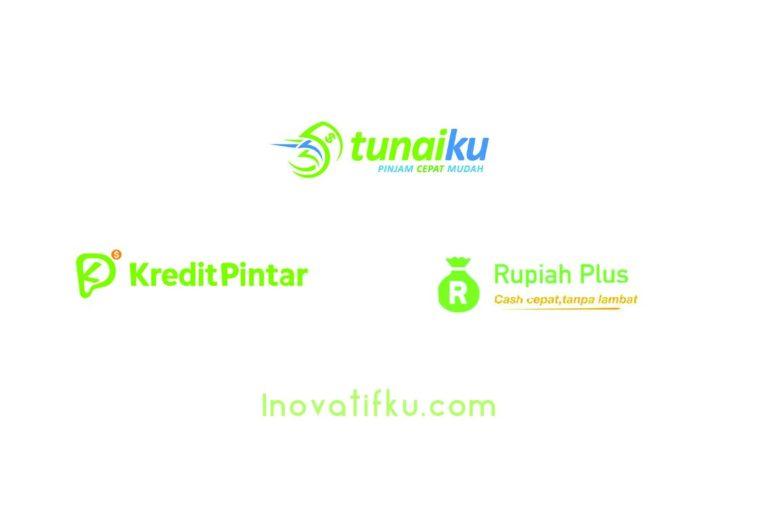 3 Aplikasi Pinjaman Online dengan Proses Cepat & Tanpa ...