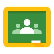 bagaimana cara menyerahkan tugas google classroom lewat hp