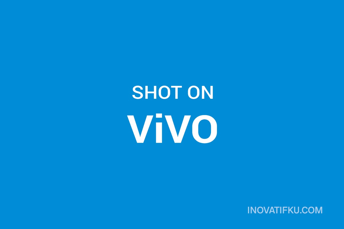 cara membuat shot on vivo