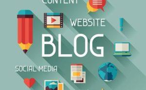 cara promosikan blog ke search engine
