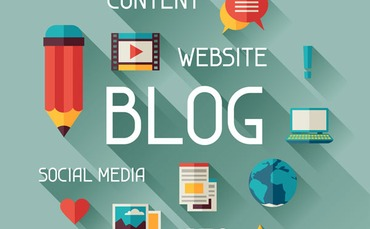 cara promosikan blog ke search engine