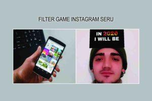 filter game instagram