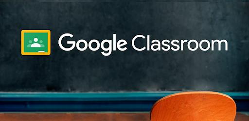Manfaat google classroom untuk pembelajaran online jarak jauh