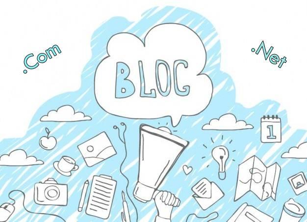manfaat blogger bagi pelajar dan mahasiswa