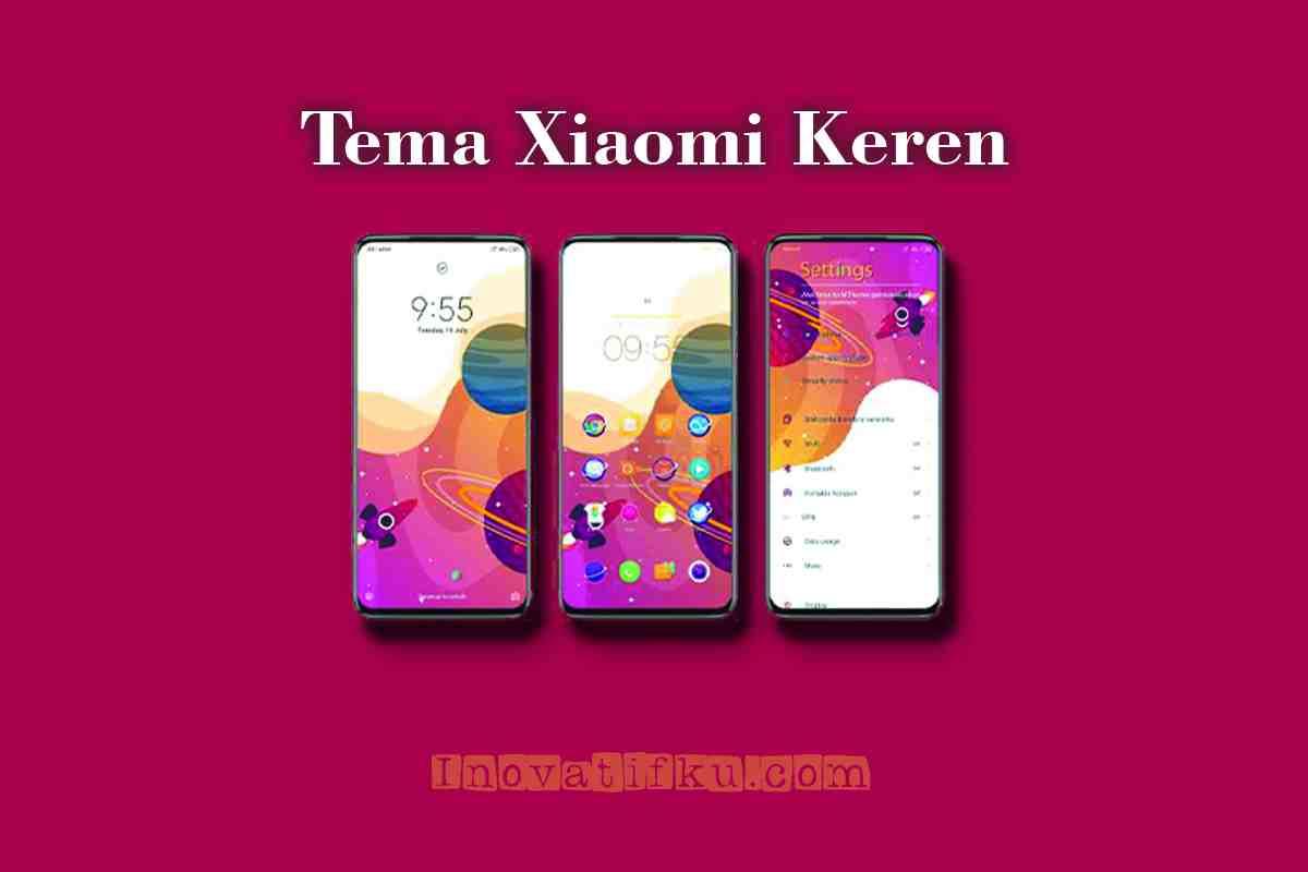 tema-xiaomi-tembus-aplikasi