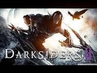 game pc ringan darksider