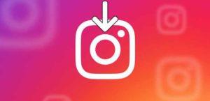 rekomendasi aplikasi untuk download atau menyimpan foto video dan story di instagram