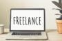 skill untuk freelacer