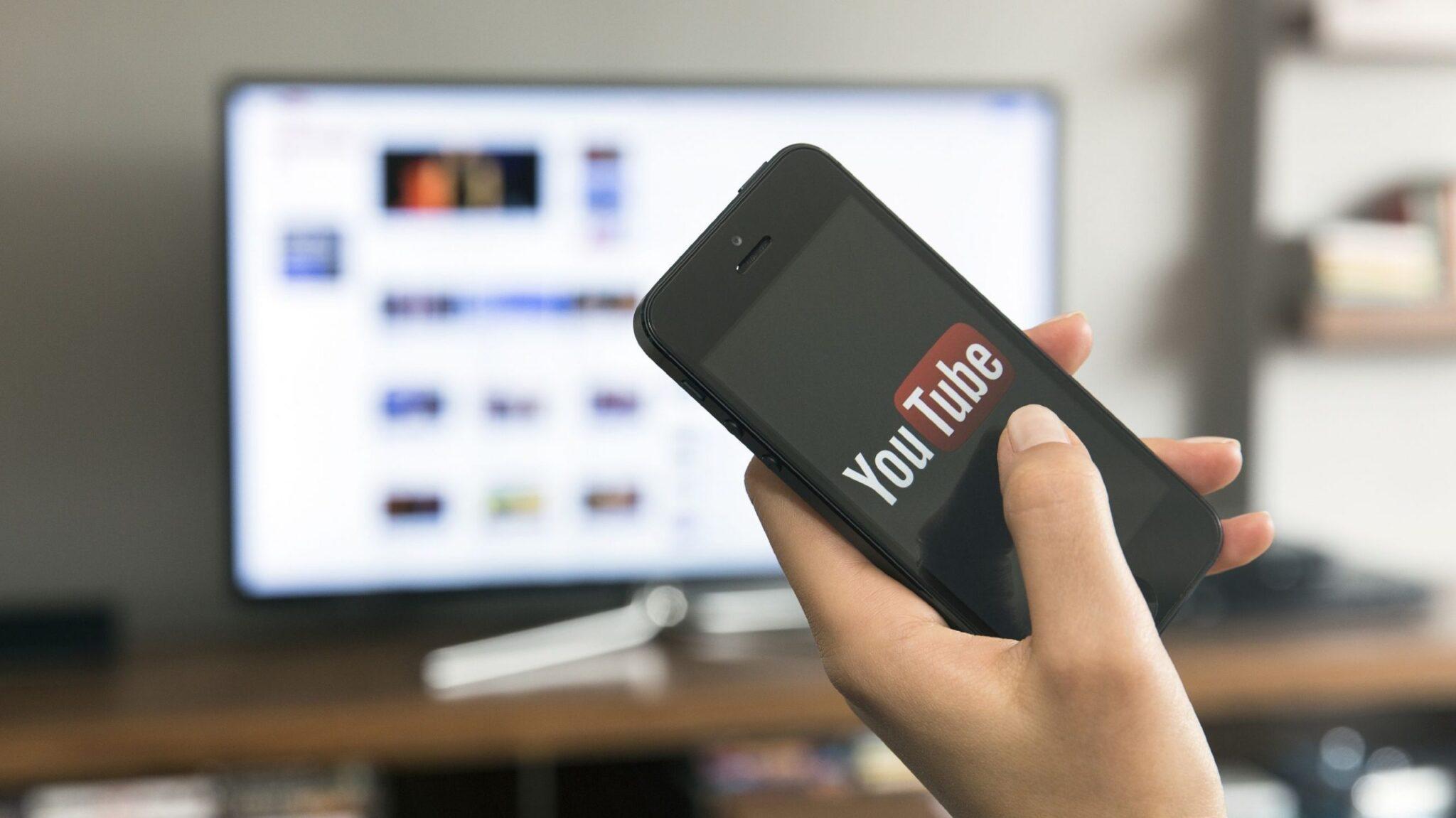10 Peluang Bisnis Online Yang Memiliki Peluang Besar di ...