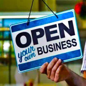 membuka bisnis setelah pandemi covid 19 selesai