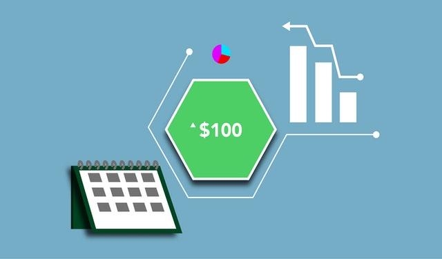 perbedaan tujuan investasi dan trading
